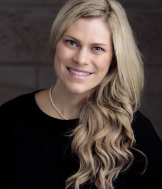 Nicole Bistrić