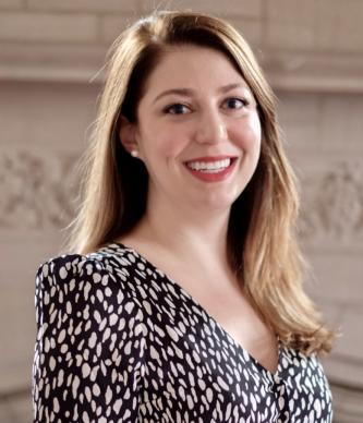 Katie Owens Uelk