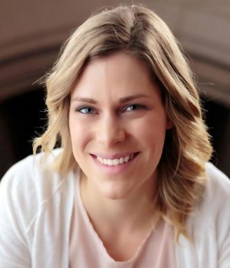 Nicole Lebedeff