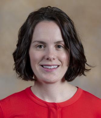 Katie Boylan